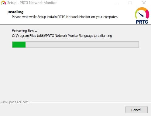 PRTG_Network_Monitor_Kurulumu-7