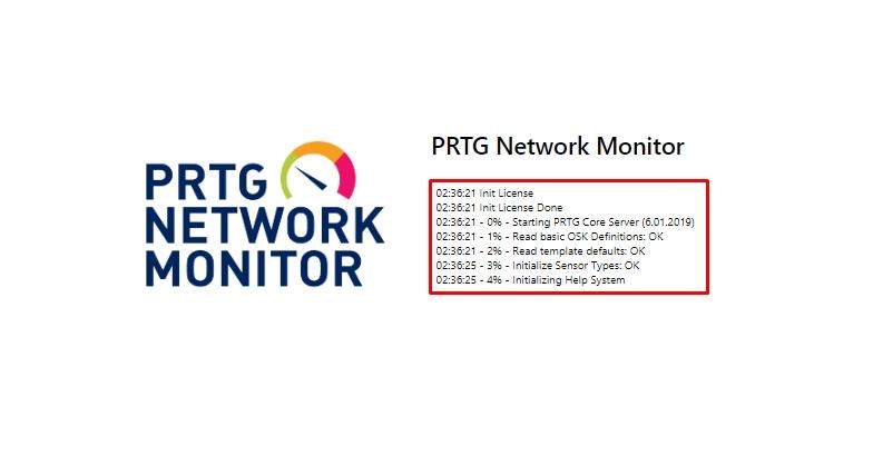 PRTG_Network_Monitor_Kurulumu-8