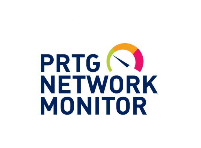 PRTG_Network_Monitor_Kurulumu