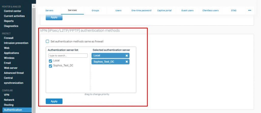 Sophos_Firewall_DC_Authentication-11