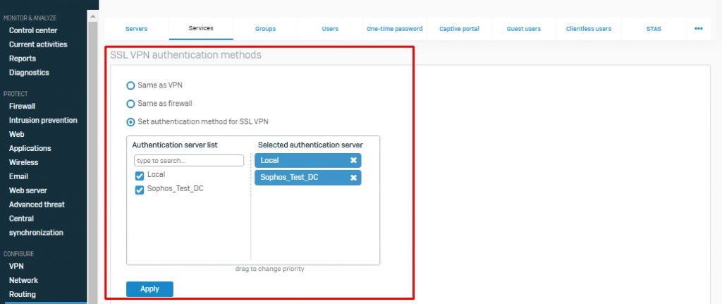 Sophos_Firewall_DC_Authentication-12