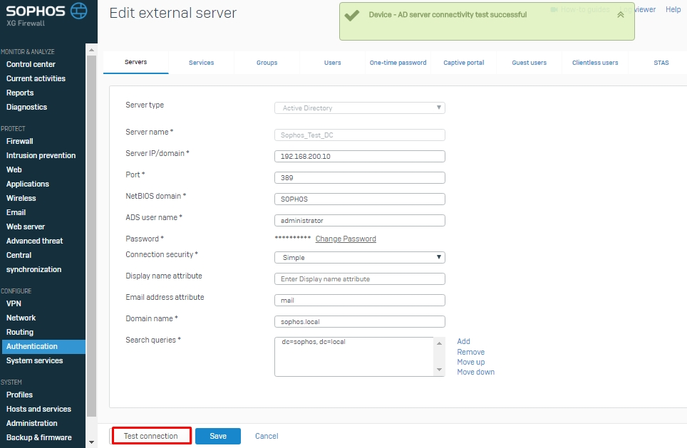 Sophos_Firewall_DC_Authentication-2