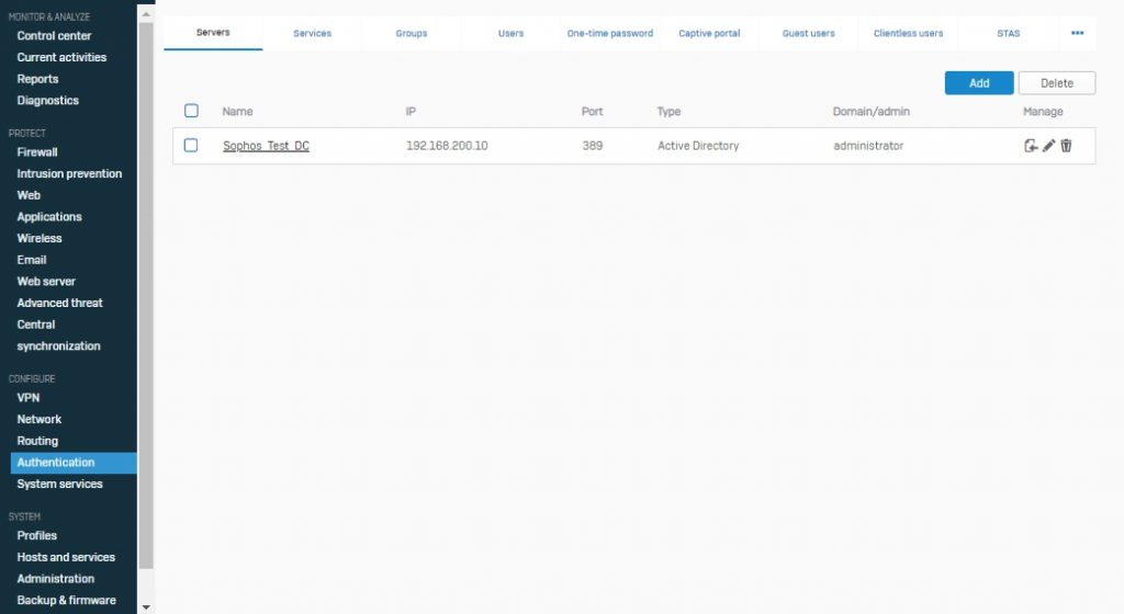 Sophos_Firewall_DC_Authentication-4