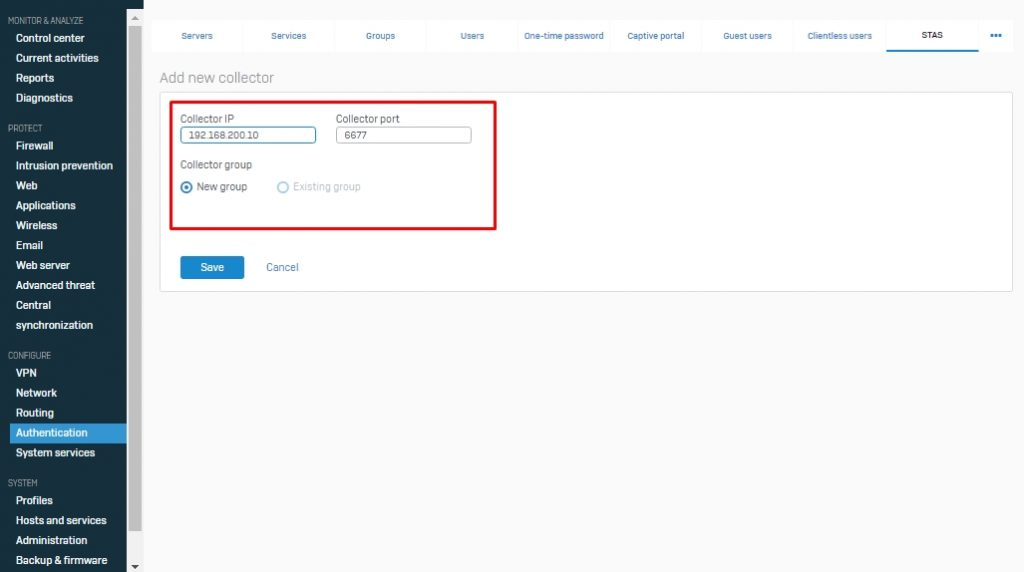 Sophos_Firewall_DC_Authentication-7