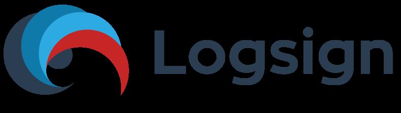Logsign Log Görünteleme
