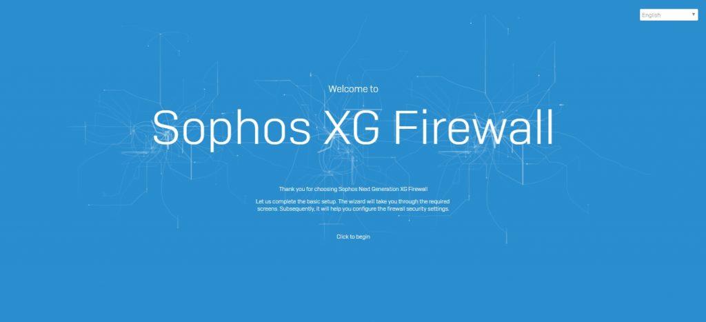 sophos_virtual_firewall_kurulumu-1