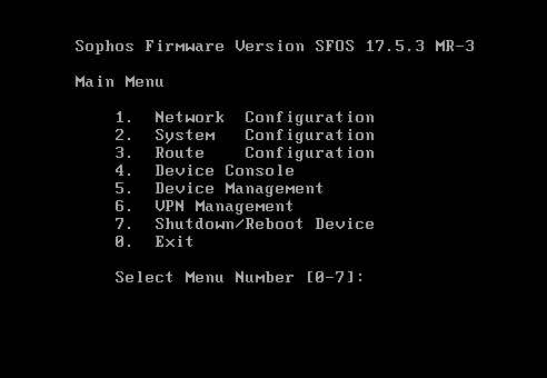 sophos_virtual_firewall_kurulumu